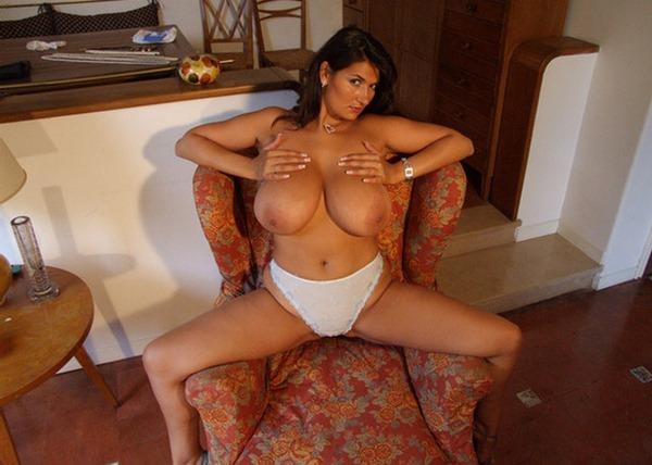 alexandra-moore-sensual-massage