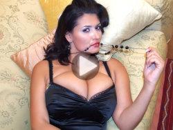 alexandra moore xxx video 1